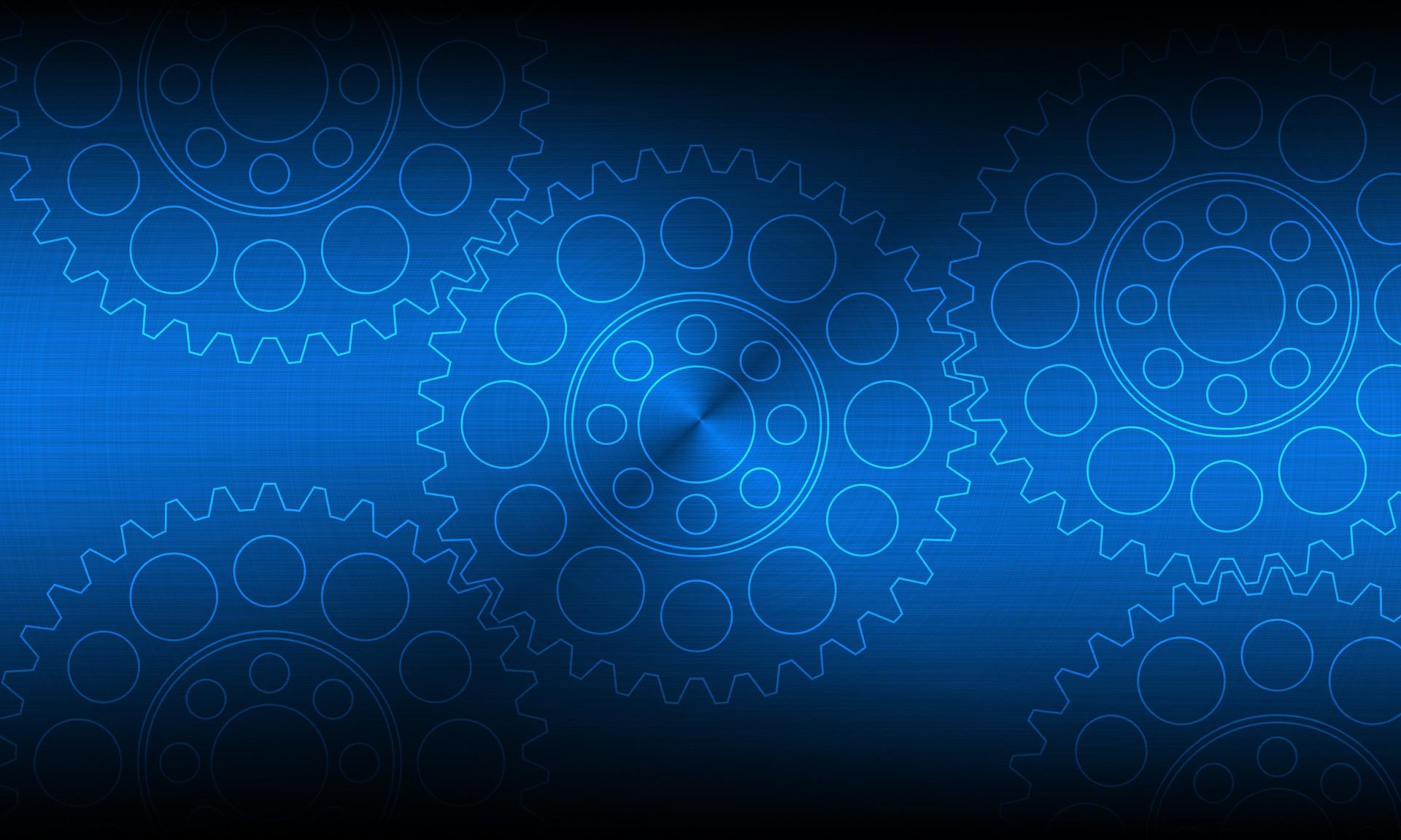 gears-3385529_1920